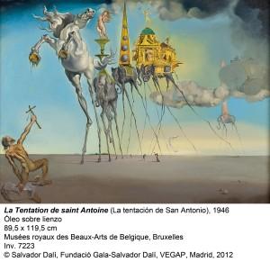 dali-la_tentation_de_s_antoine_0