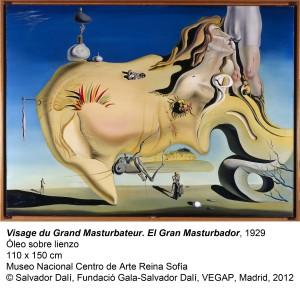 dali_el_gran_masturbador_1929_0